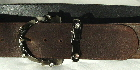 Wide_Brown_Leather_Belt_with_Stunning_Diamante_Buckle